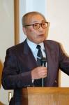 2009-03-09