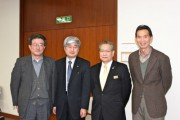 moba2012-03-06-4